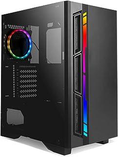 Geh Antec New Gaming NX400