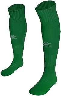 Calcetines, medias de fútbol, medias de baloncesto, medias deportivas, medias de entrenamiento, medias, medias de senderismo.