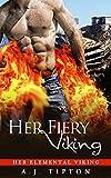 Free eBook - Her Fiery Viking
