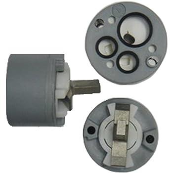 American Standard A954410-0070A Filter Faucet Cartridge