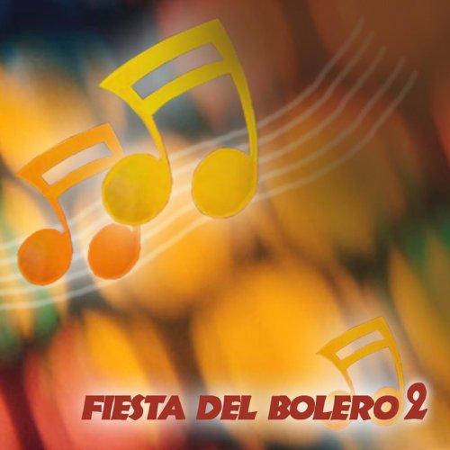 Fiesta del bolero II