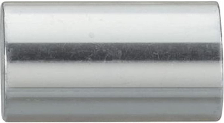 Vigor V4548 Druckachse Verlängerung, 70, Durchmesser  38 mm B01B5GJNEQ  Vielfalt