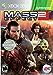 Mass Effect 2 Platinum Hits (Renewed)