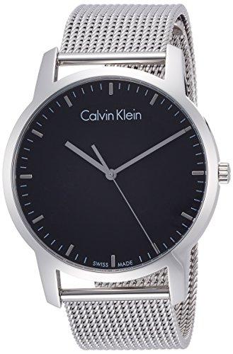 Orologio Uomo - Calvin Klein K2G2G121