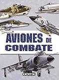 Aviones de combate (Miniprácticos)