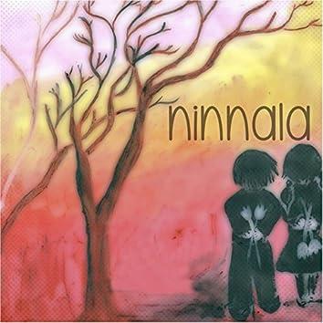 Ninnala
