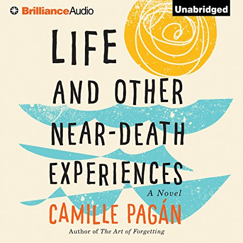 Life and Other Near-Death Experiences Titelbild