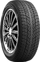 NEXEN Winguard Ice Plus Performance-Winter Radial Tire-215/55R17 98E