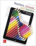 Teachers, Schools, and Society: A Brief Introduction to Education
