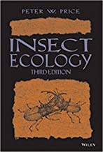Insect Ecology, 3rd ed.