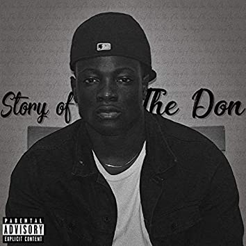 Story of the Don