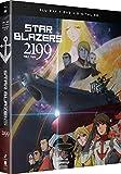 Star Blazers 2199: Space Battleship Yamato : Part Two [Blu ray] [Blu-ray]