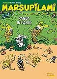 Marsupilami 10: Panda in Panik (10)