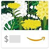 Amazon eGift Card - Lush Foliage