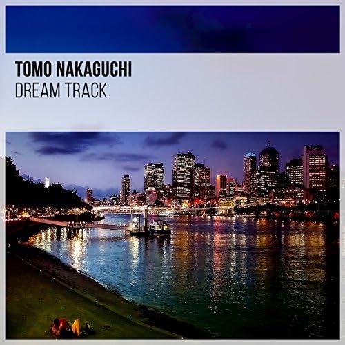 Tomo-Nakaguchi