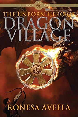 The Unborn Hero of Dragon Village: Volume 1