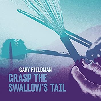 Grasp the Swallow's Tail