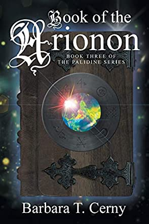 Book of the Arionon