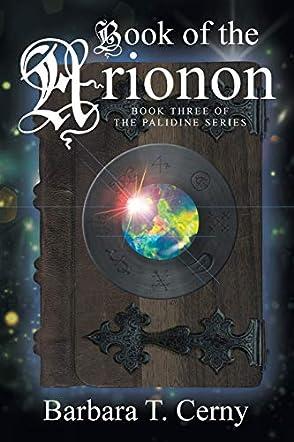 Book of the Arionon