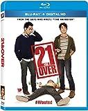 21 & Over [Edizione: Stati Uniti]