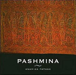 Pashmina (French Edition)