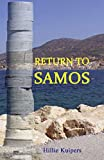 Return to Samos
