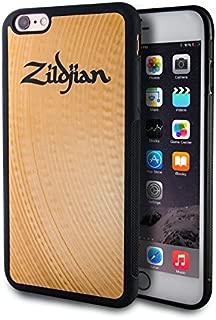 Best zildjian phone case Reviews
