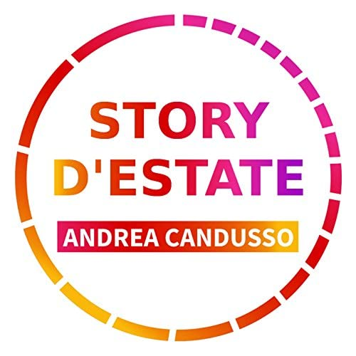 Andrea Candusso