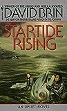 Startide Rising (The Uplift Saga, Book 2)