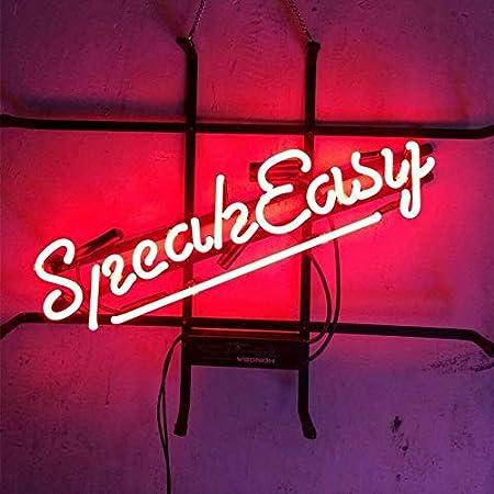 Queen Sense 32x24 Dads Hot Rod Garage Neon Sign Beer Bar Pub Man Cave Business Glass Lamp Light DC338 VariousSizes