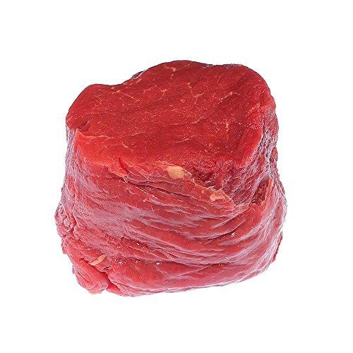 Argentinisches Chateaubriand (Doppel-Lendensteak) 1 Stück 500 g