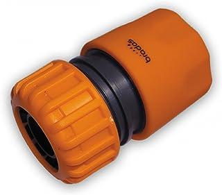 Bradas gl5819p 3/4Pollici Tubo Frizione, Arancione, 4x 2x 2cm