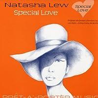 "Special Love - Mix 2 Inside Feat Natasha Lew 12"""