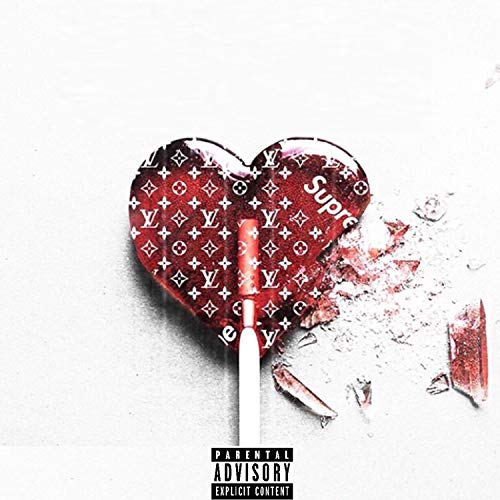 Love Me (feat. BCY Baby) [Explicit]