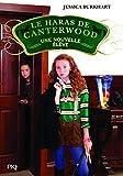 Le haras de Canterwood - Une nouvelle élève (13)