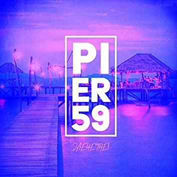 Pier 59