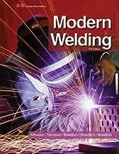 modern welding book 11th edition