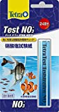 テトラ テスト 試験紙 硝酸塩amazon参照画像