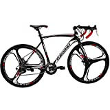Cheap Road Bikes Review and Comparison