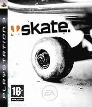 Electronic Arts Skate, PS3 - Juego (PS3)