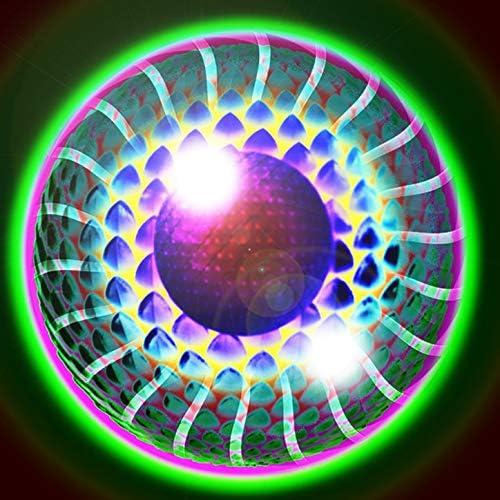 Magnetic Myths