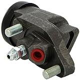 ABS 2605 cilindro del freno de rueda