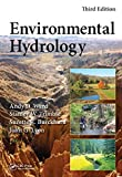 Environmental Hydrology (English Edition)