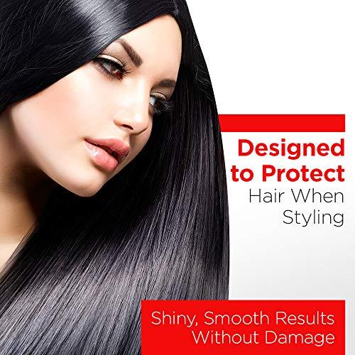 Hair Protectant Spray