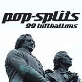 Pop-splits – 99 Luftballons – 21 Stories zu deutschsprachigen Hits