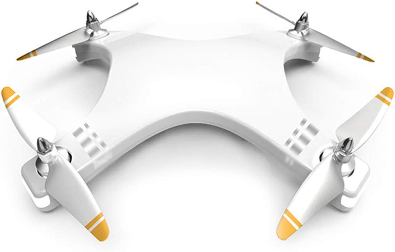 alto descuento GTYW, avión no tripulado de Vuelta de 2.4G 2.4G 2.4G WiFi GPS FPV con el Quadcopter Plegable de la cámara de 1080P HD RC,Aircraft-40.0 cm  12.0 cm  40.0 cm  buscando agente de ventas