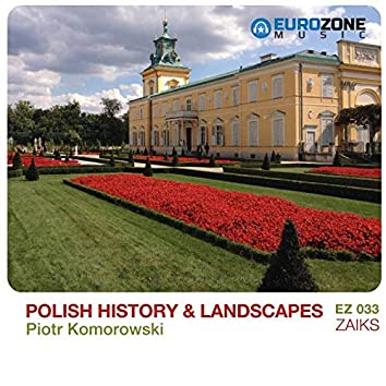 Polish History & Landscapes