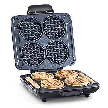 Best iron waffle maker Reviews