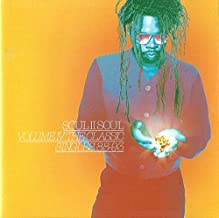 Hit Releases (CD Album Soul II Soul, 15 Tracks)