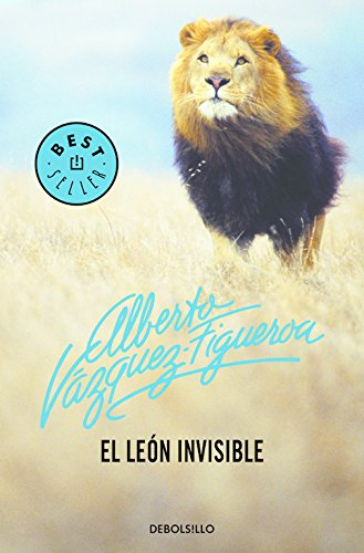 El león invisible: 69 (Best Seller)